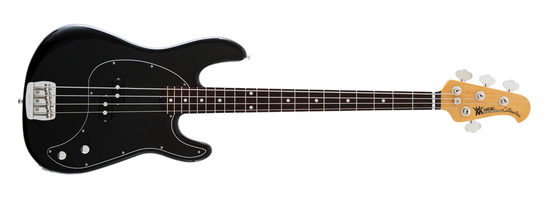 instrument-62